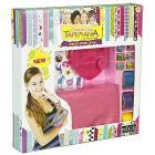 Creative Tapemania Deco Mini Bag, Multicolore (056)