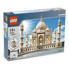 LEGO Speciale Collezionisti - Taj Mahal (10189)