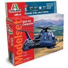Elicottero Militare Rah 66 Comanche