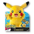 Peluche Pikachu con Funzioni (20287132)