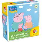 Peppa Pig giochi educativi (40636)