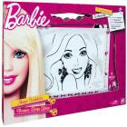 Barbie Lavagnetta (20982586)