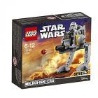 AT-DP - Lego Star Wars (75130)