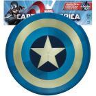 Capitan America Scudo Basic (A7881E27)