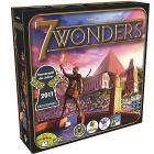 7 Wonders - scatola base (GTAV0183)