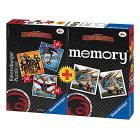Memory Dragons (7068)