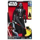 Darth Vader Elettronico Star Wars (B7284ES0)