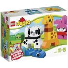 Crea i tuoi animali - Lego Duplo (10573)