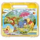Winnie the Pooh - Cubi 20 pz
