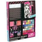 Compact Blockbuster cofanetto Monster High