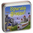 Sparala Grossa (14070)