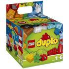 Cubo Costruzioni Creative - Lego Duplo (10575)