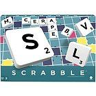 Scrabble l'originale (Y9596)