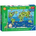 Animali del mondo (7072)