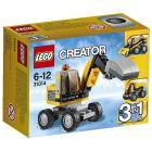 Super Scavatrice - Lego Creator (31014)