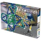 Geomag kids color - 88 pezzi (GE074)