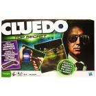 Cluedo Top Secret