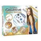 Creative Tatoo Metal Medio (080)