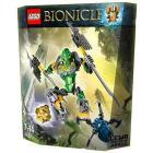 Lewa - Mastro della Giungla - Lego Bionicle (70784)