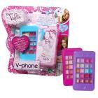 Violetta Trucchi V-Phone 02256
