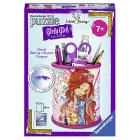 Girly Girl- Portapenne Winx 54 pezzi (12088)