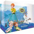 Frozen Fever Double Pack: Anna + Olaf (12088)
