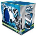 Uovissimo Max Steel 2015 (CGR02)