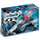 C92 Auto da corsa (ET100092)