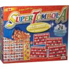 Tombola Special 24 Cartelle (0092)