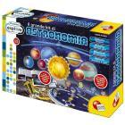 Discovery il grande kit dell'astronomia