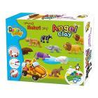 Funny Safari Play Kit