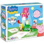 Peppa Pig Proiettore