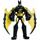 Batman Super Poteri (BLR71)
