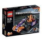 Go-kart da corsa - Lego Technic (42048)