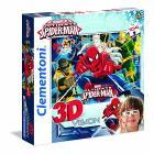 Magic 3DPuzzle (20099)