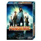 Pandemia - scatola base (GTAV0214)