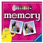 Memory Barbapapà (22100)