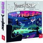 Dr. Shark (SWI710100)