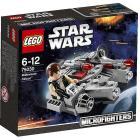 Millennium Falcon - Lego Star Wars (75030)