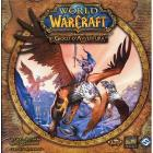 World of Warcraft Gioco d'Avventura