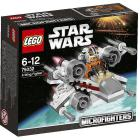 X-wing Fighter - Lego Star Wars (75032)