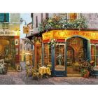 Puzzle 500 Pezzi (301040)