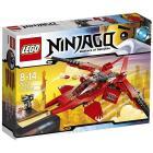 Fighter di Kai - Lego Ninjago (70721)