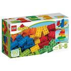 Scatola creativa grande - Lego Duplo (10623)