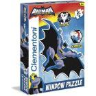 Puzzle 60 Pezzi Sagomato (201070)