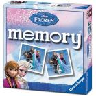 Memory Disney Frozen (21108)