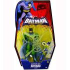 Batman- Ragnatela (P4515)