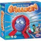 Boom Boom Ballon