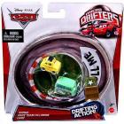 Veicoli Cars 2 micro drifters Luigi, Squadra corse, Sergente (Y1123)