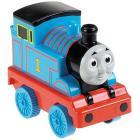 Shake N Go di Thomas (V9833)